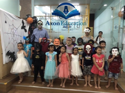 le-hoi-halloween-tai-axon-english-2018